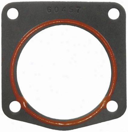 Felpro 60457 60457 Nissan/datsun Rubber Plug
