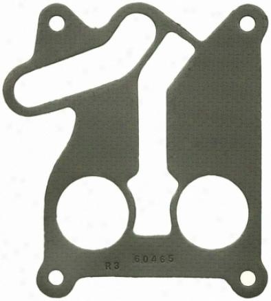 Felpro 60465 60465 Mercury Rubber Plug