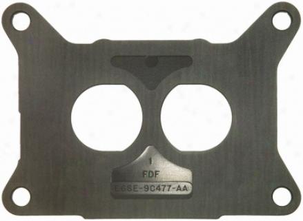 Felpro 60498 60498 Chwvrolet Rubber Plug