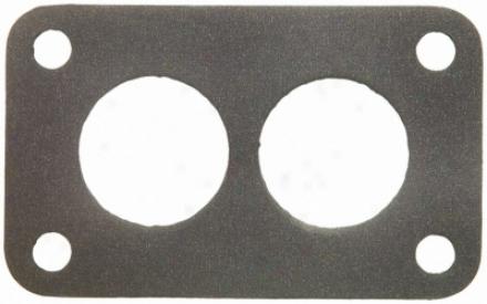 Felpro 60530 60530 Nissan/datsun Rubber Plug