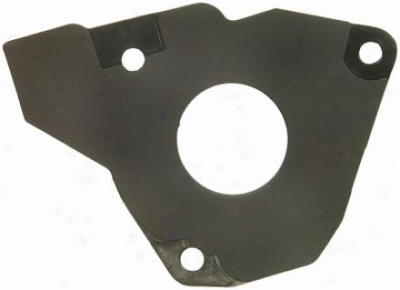 Felpro 60536 60536 Cadillac Rubber Plug