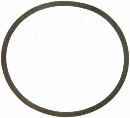 Felpro 60555 60555 Chevrolet Rubber Plug