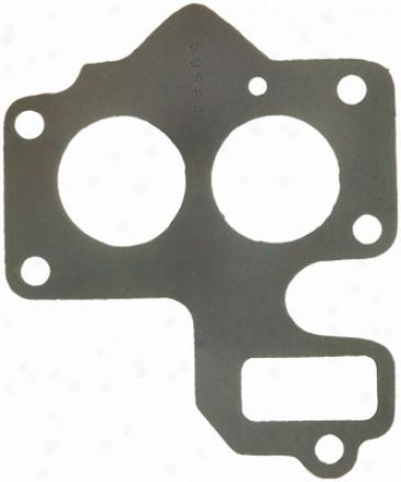 Felpro 60564 60564 Honda Rubber Plug