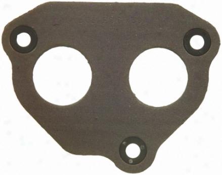 Felpro 60589 60589 Pontiac Rubber Plug