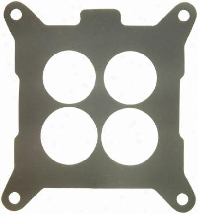 Felpro 60616 60616 Flrd Rubber Plug
