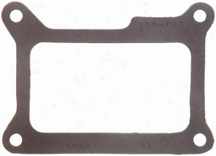 Felpro 60617 60617 Dodge Rubber Plug