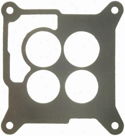 Felpro 60625 60625 Mazda Rubber Plug