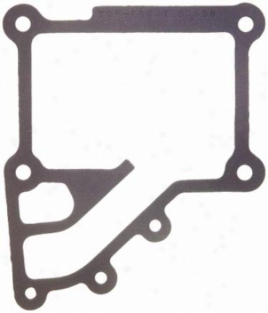 Felpro 60638 60638 Me5cury Rubber Plug