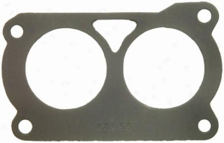 Felpro 60655 60655 Chrysler Rubber Plug