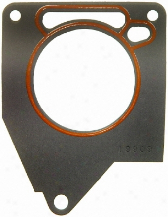 Felpro 60661 6661 Toyota Rubber Plug