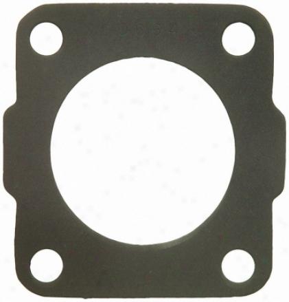 Felpro 60664 60664 Mazda Rubber Plug