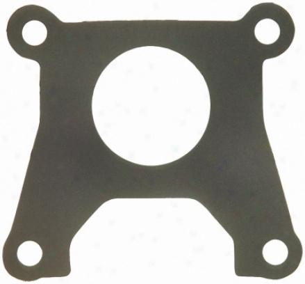 Felpro 60686 6O686 Toyota Rubber Plug