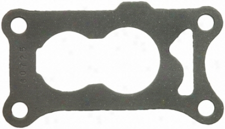 Felpro 60725 60725 Mazda Rubber Plug