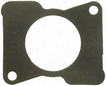 Felpro 60728 60728 Chevrolet Rubber Plug