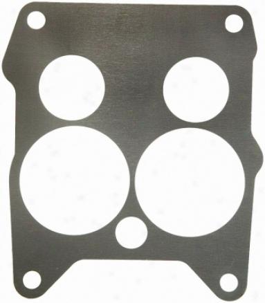 Felpro 60731 60731 Honda Rubber Plug