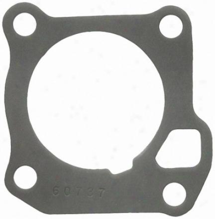 Felpro 60737 60737 Hyundai Rubber Plug