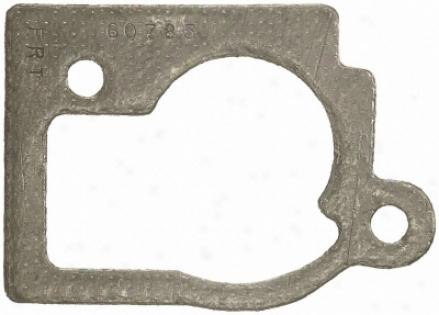 Felprp 60785 60785 Chevrolet Rubber Plug
