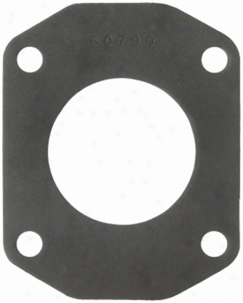 Felpro 60790 60790 Honda Rubber Plug