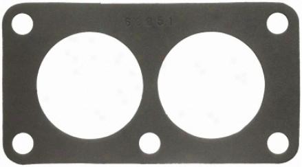 Felpro 60851 60851 Nissan/datsun Rubber Plug