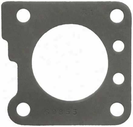 Felpro 60855 60855 Isuzu Rubber Plug