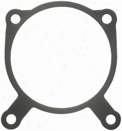 Felpro 60861 60861 Mazda Rubber Plug