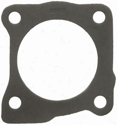 Felpro 60879 60879 Pontiac Rubber Plug