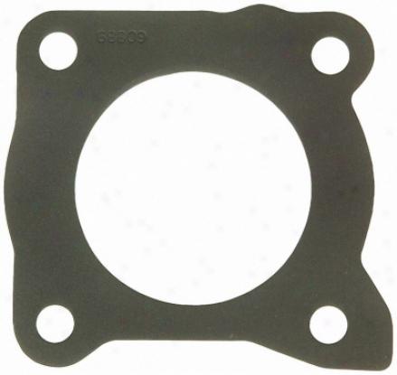 Felpro 60889 60889 Mazda Caoutchouc Plug