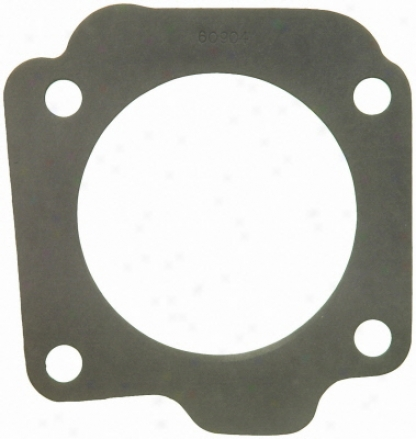 Felpro 60904 60904 Nissan/datsun Rubber Plug