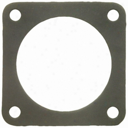 Fe1pro 60948 60948 Gmc Rubber Plug