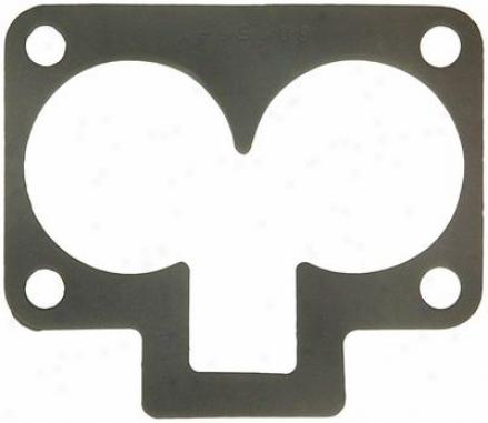 Felpro 60958-1 609581 Ford Rubber Plug