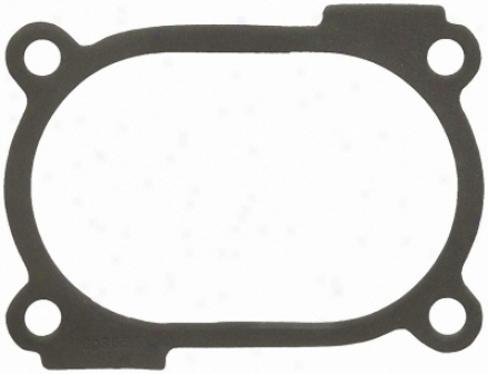 Felpro 60965 60965 Mitsubishi Rubber Plug