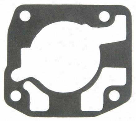 Felpro 60979 60979 Oldsmobile Rubber Plug