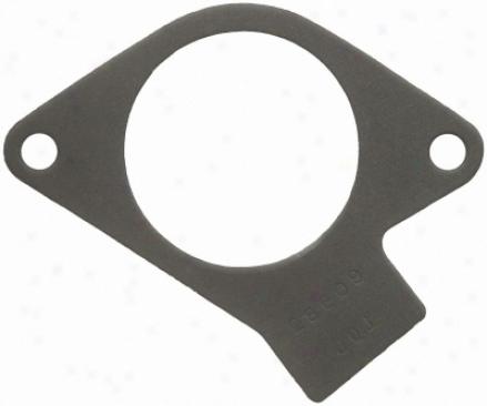 Felpro 60983 60983 Mazda Rubber Plug
