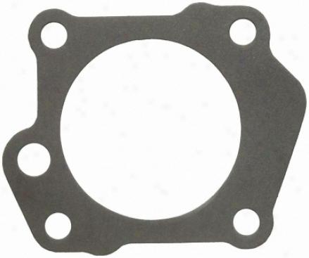 Felpro 61020 61020 Pontiac Rubber Plug