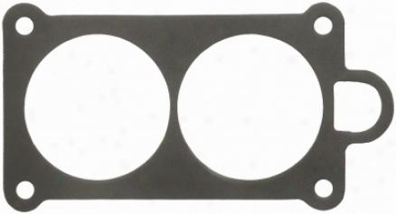 Felpro 61041 61041 Panoz Rubber Plug