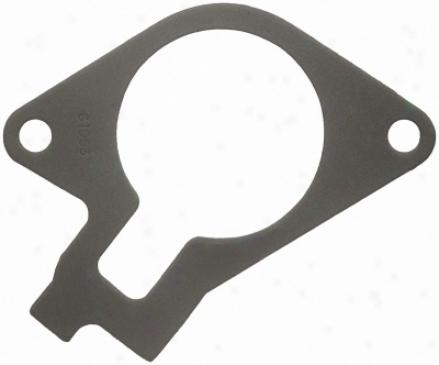 Felpro 61053 61053 Chevrolet Rubber Plug