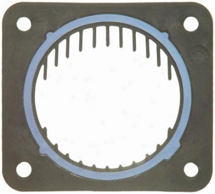 Felpro 61057                     Fuel Pump Parts Felpro 61057