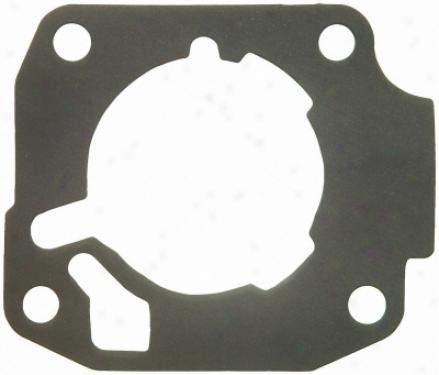 Felpro 61065 61065 Honda Rubber Plug