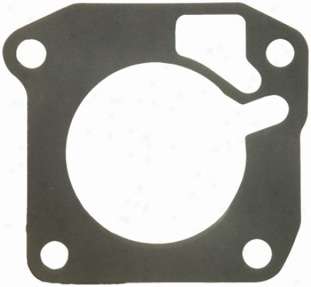 Felpro 61066 61066 Chrysler Rubber Stopple