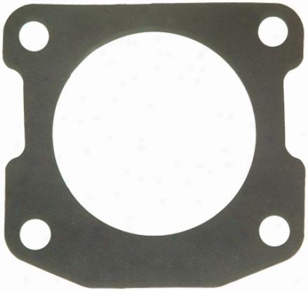 Felpro 61079 6079 Mitsubishi Rubber Plug