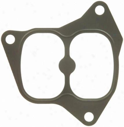 Felpro 61091 61091 Volkswagen Rubber Chew