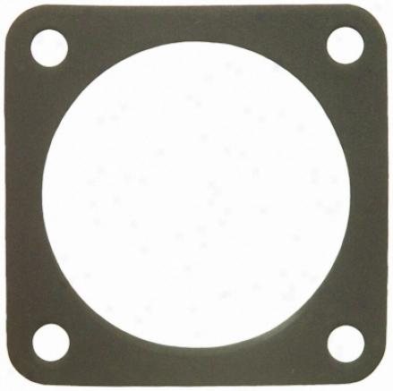 Felpro 61092 61092 Buick Rubber Plug