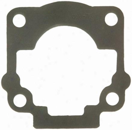 Felpro 61094                     Fuel Pump Parts Felpro 61094