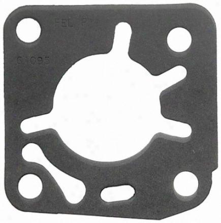 Felpro 61095 61095 Lincoln Rubber Plug