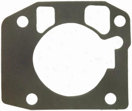 Felpro 61115 61115 Toyota Rubber Plug