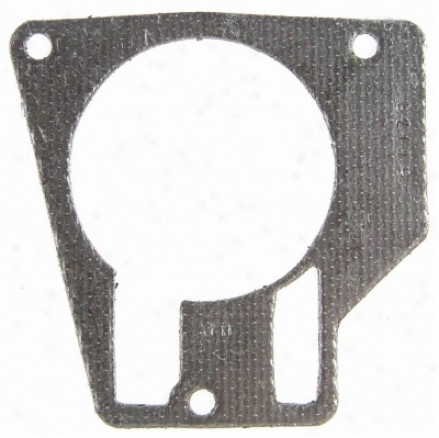 Felpro 61178 61178 Dodge Rubber Plug