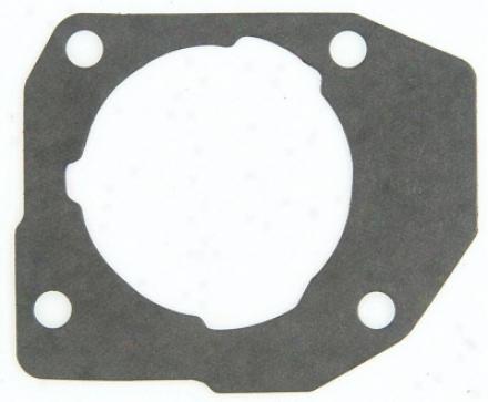 Felpro 61319 61319 Chevrolet Rubber Plug