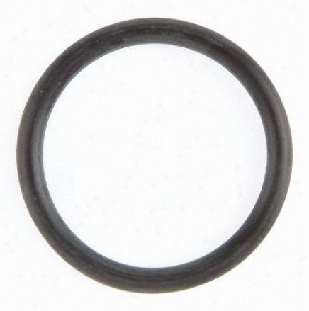 Felpro 613246 1324 Chrysler Rubber Plug