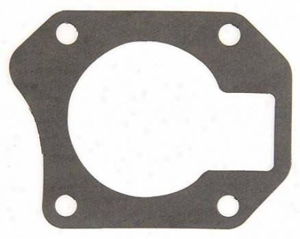 Felpro 61349 61349 Nissan/datsun Rubber Plug