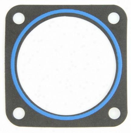 Felpro 61370 61370 Bmw Rubber Plug